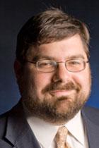 Rabbi Daniel Feldman