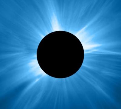 eclipsef