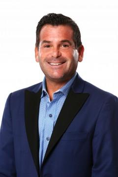 David Samson
