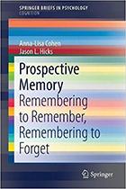 prospective memory_resize