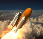 spacef