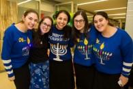 Chanukkah_520