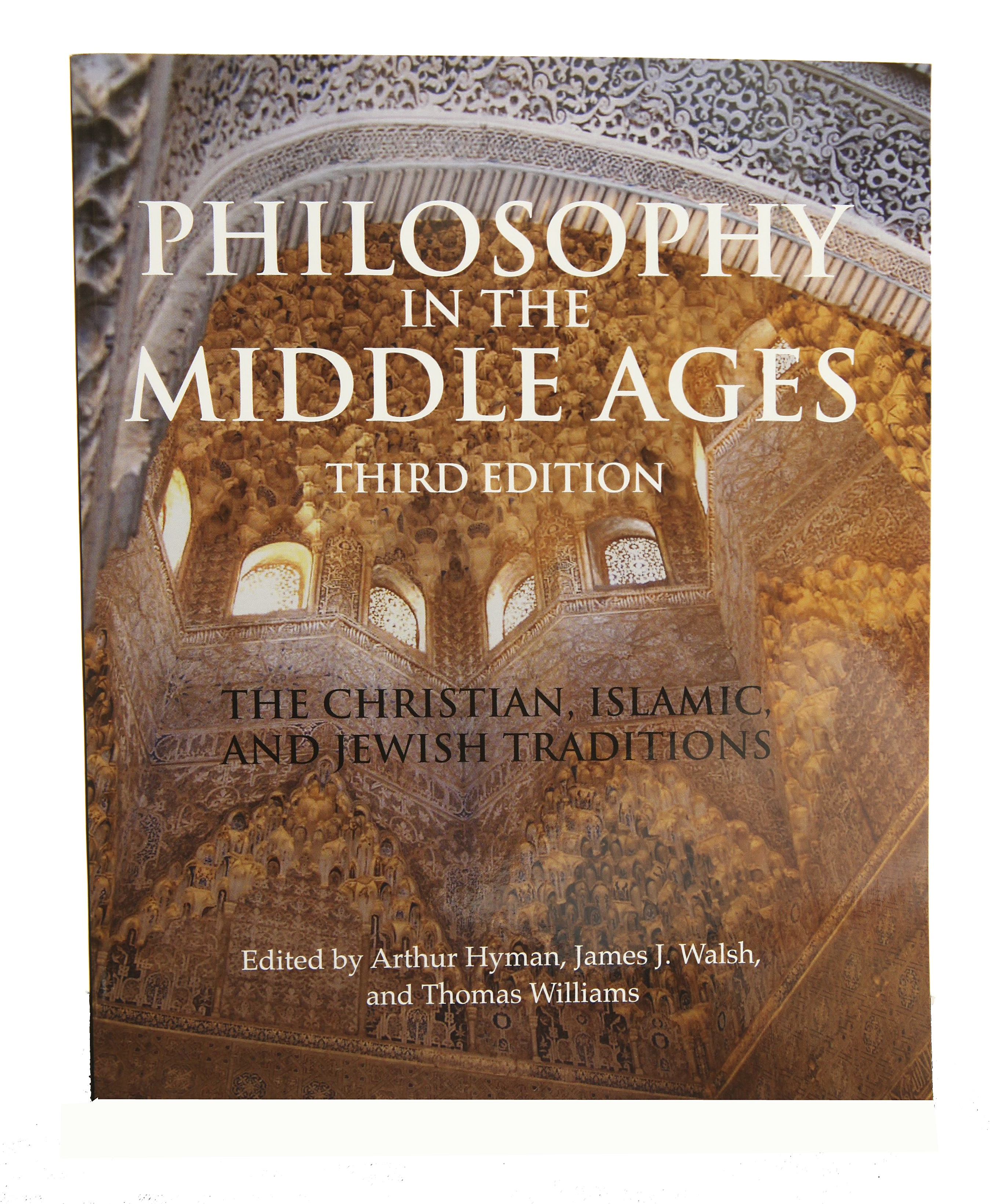 essays in islamic philosophy Islamic philosophy essay topics islamic philosophy essay topics i am sure the skills, the expertise, and the opportunity to choose a topic by answering the following questionsessay on islam: free examples of essays, research and term papers.