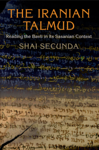 iranian-talmud-book-image