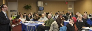 rsz_20140129_revel_symposium_113_1