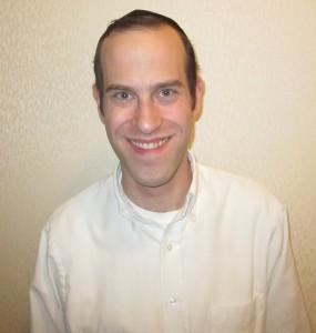 Dr. Moshe Miller