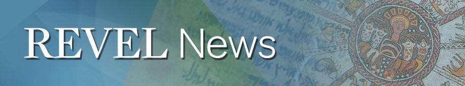 Revel News
