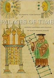 Publication Palaces-of-Time