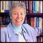 Professor Ann Abbott