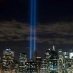 9-11 pic