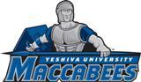 Maccabees.logo