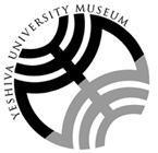 YU Museum