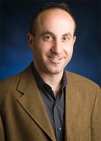 Dr Jacob Wisse