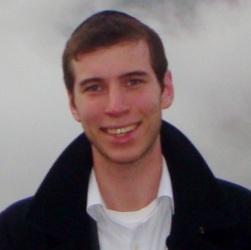 Mark Weingarten