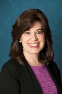 Suzy Schwartz