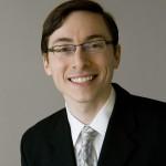 Dr. Eliezer Schnall