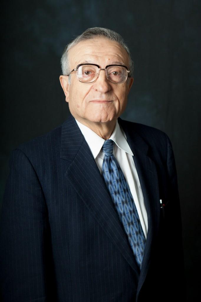 Samuel Schneider, Yeshiva College, Hebrew Dept