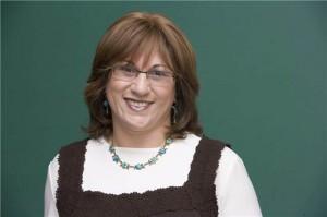 MichelleLevine