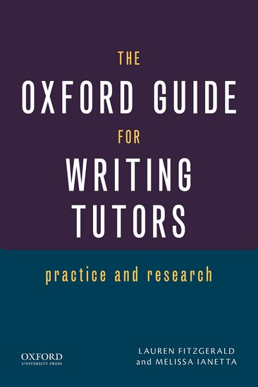 oxfordguide