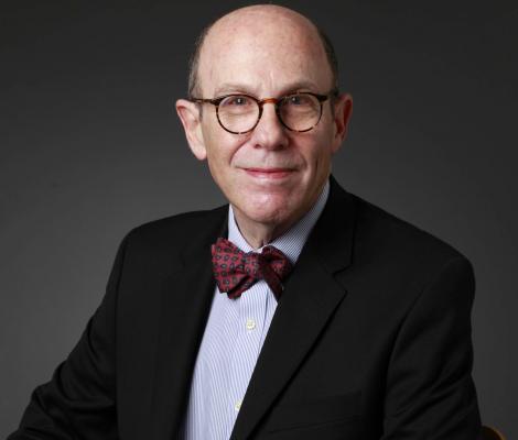 Dr. Arthur Jacobson