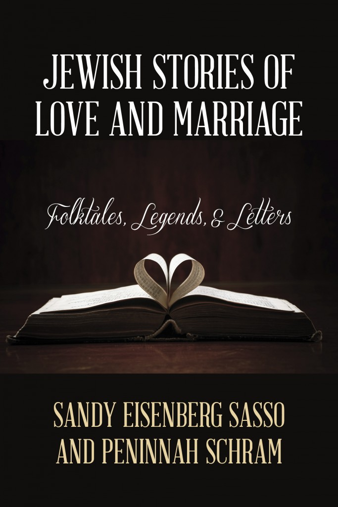JewishStoriesofLove&MarriageCOVER9781442238985_fc