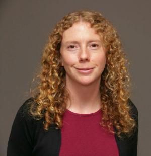 Dr. Cynthia Wachtell