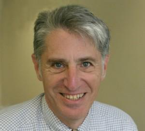 Dr. Jeffrey Gurock