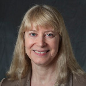 Paula Geyh