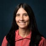 Dr. Lea Ferreira dos Santos
