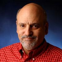 Dr. Charles Auerbach