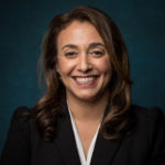 Dr. Sharon Poczter