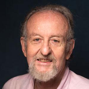 Dr. Gabriel Cwilich