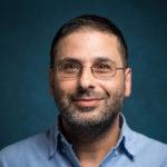 Ariel Malka, Associate Professor, YC Psychology