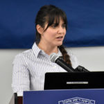 Dr. Lisa Chalik