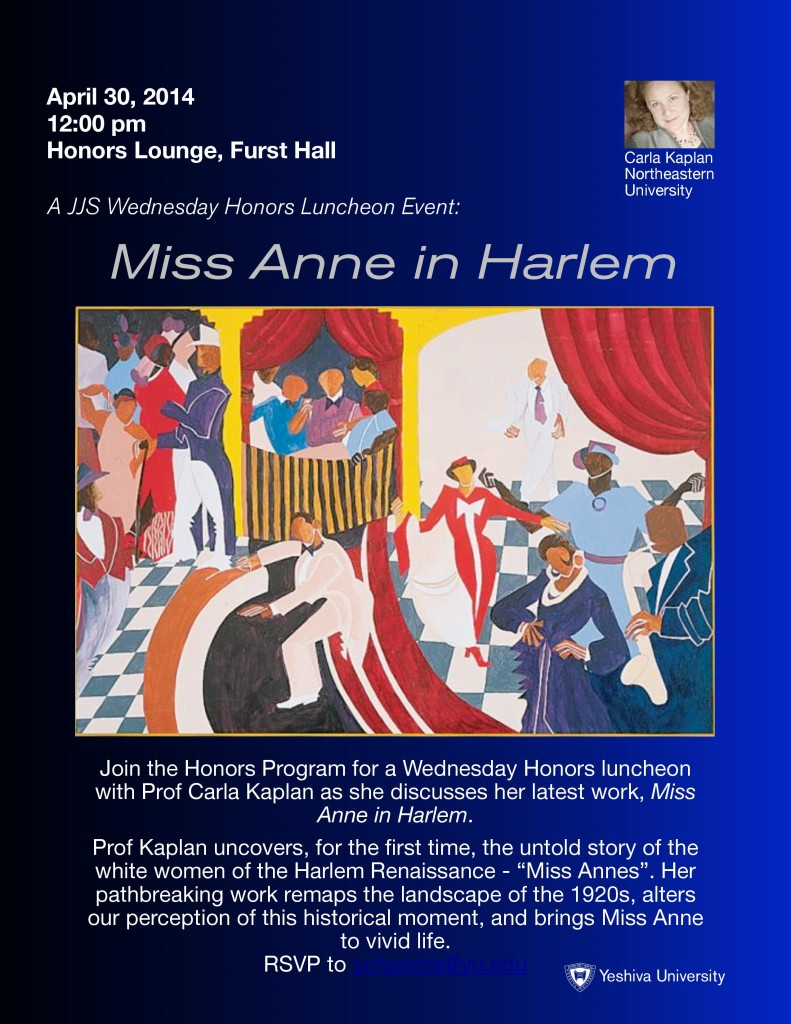 Miss Anne-page-001