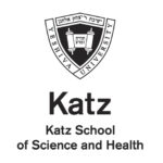 Katz School Logo