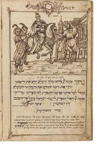 Mordechai-and-Haman