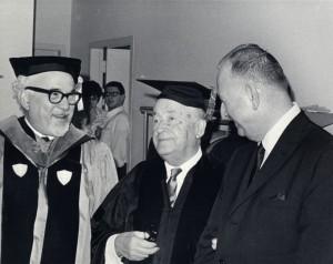 AgnonandBelkin1967
