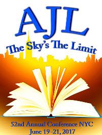 AJL conference