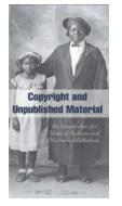 IPWG Brochure Cover