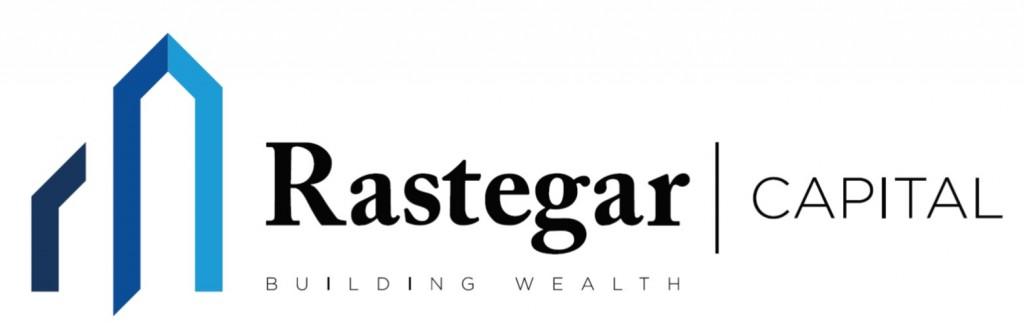 Rastegar Logo