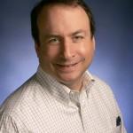 Dr. Victor Schwartz