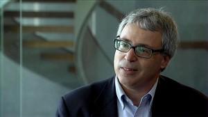 Dr. Nir Barzilai