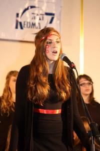 Choir Competition