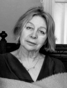 Mira Kowarski Rothenberg