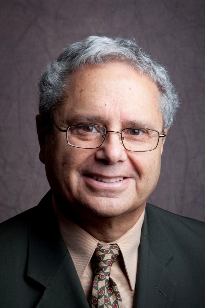 Professor Richard Weisberg will help preserve American heritage in Europe.