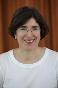 Dr. Susan Gross