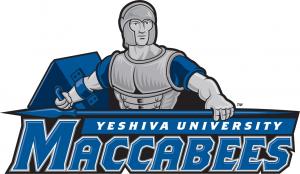 Maccabees Logo