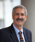 Dr. Harry Ostrer