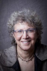 Ellen Yaroshefsky
